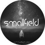 Tim Kleinfeldt - Smallfield