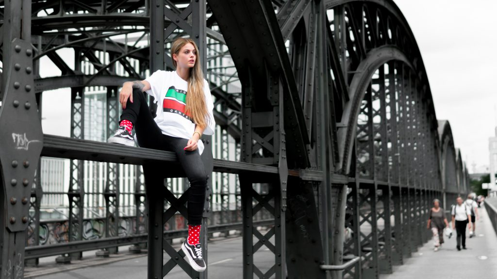 LudwigPichlbauer-Fashionphotography-2